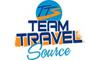 Sponsored by Team Travel Source