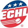 Sponsored by ECHL (East Coast Hockey League)