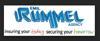 Sponsored by Emil Rummel Agency