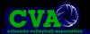 Sponsored by CVA