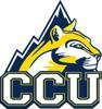 Sponsored by Colorado Christian University