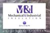 Sponsored by Mechanical and Industrial Insulation