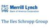 Sponsored by Merrill Lynch Iles Group