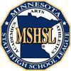 Sponsored by Minnesota  State High School League