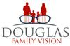 Sponsored by Douglas Family Vision