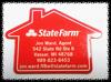 Sponsored by State Farm- Jon Ward