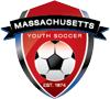 Sponsored by Massachusetts Youth Soccer