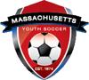 Sponsored by Massachusetts Youth Soccer