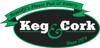 Sponsored by Keg N Cork