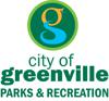 Sponsored by City of Greenville