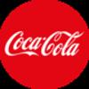 Sponsored by Coca-Cola Bottling Co