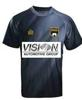 Vision home jersey element view