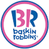 Sponsored by Baskin Robins