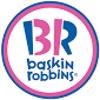 Sponsored by Baskin Robins