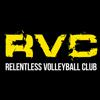 Sponsored by Relentless VBC