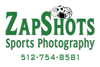 Sponsored by ZapShots Photography