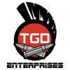 Sponsored by TGD Enterprises