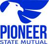 Sponsored by Pioneer State Mutual Insurance Company