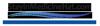 Sponsored by Medicine Hat Accommodations Association