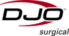 Sponsored by DJO Surgical