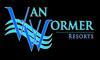 Sponsored by Van Wormer Resorts