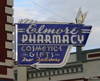 Sponsored by Elmore's Pharmacy