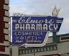 Sponsored by Elmore's Pharmacy