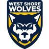 Sponsored by West Shore Amateur Hockey Association
