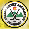 Sponsored by Arvada Hockey Association