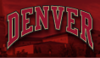 Sponsored by Denver University Jr. Pioneers