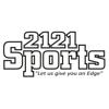 Sponsored by 2121 Sports