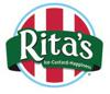 Sponsored by Rita's Ice