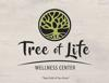 Sponsored by Tree of Life