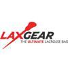 Sponsored by LAX Gear