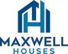 Sponsored by Maxwell Houses Real Estate Group