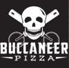 Sponsored by Buccaneer Pizza