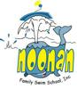 Sponsored by Noonan Family Swim School