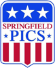 Sponsored by Springfield Pics