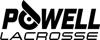 Sponsored by Powell Lacrosse