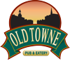 Sponsored by Old Town Pub - Wasco