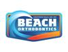 Sponsored by Beach Orthodontics, Christopher Maulik, DMD, MDS