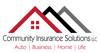 Sponsored by Community Insurance Solutions, LLC
