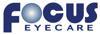 Sponsored by Focus Eyecare