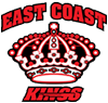 East coast kings element view