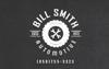 Bill smith automotive element view