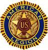 Sponsored by Mayville American Legion Post #8