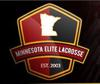 Sponsored by MINNESOTA ELITE - GIRLS TEAMS