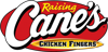 Sponsored by Raising Canes