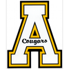 Sponsored by Apex High School