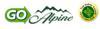 Sponsored by Go Alpine
